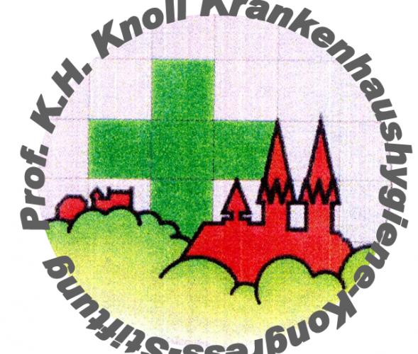 KHK-Stiftung