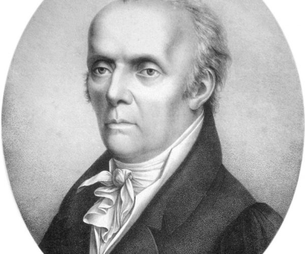Von Adolph Friedrich Kunike - Eigenes Foto einer Originallithographie (Albertina Wien), Gemeinfrei, https://commons.wikimedia.org/w/index.php?curid=6303284