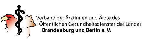 LV Berlin Brandenburg